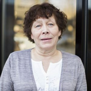 Ås Skotøymagasin